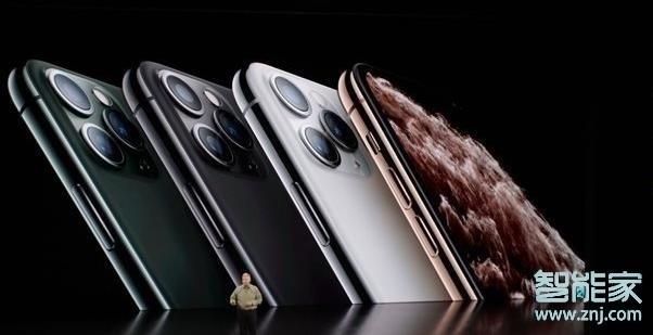 iPhone11promax是什么处理器_设计服务_工业设计