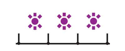 森海塞尔CX7.00BT耳机指示灯是什么意思_教育培训_兴趣课堂