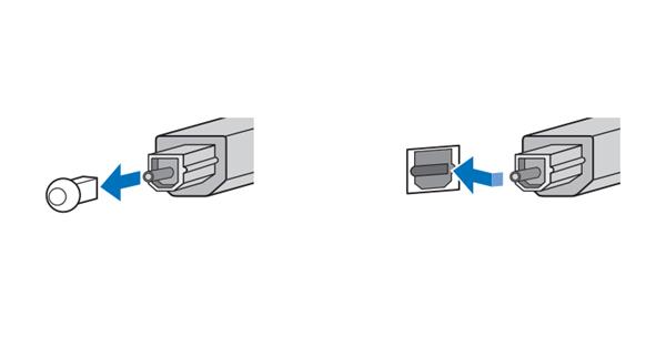 雅马哈YAS_306回音壁音箱怎么连接_家居服务_建筑设计