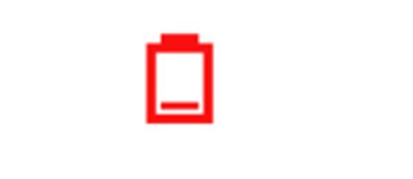 米动智能手表图像符号的意思_个性服务_创意祝福-蚂蚜网(兼职|接单|私活|外包)