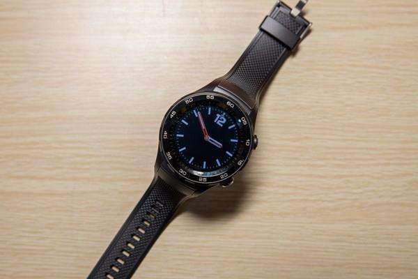 华为手表2如何查看电量功耗_设计服务_文案/PPT设计-蚂蚜网(兼职|接单|私活|外包)
