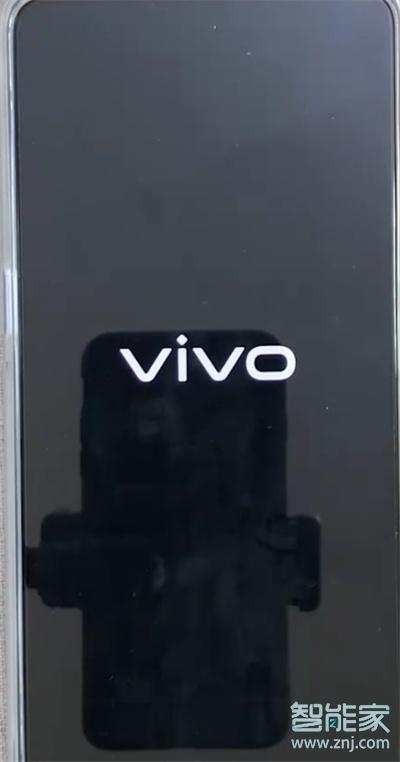 vivox30怎么强制重启_设计服务_文案/PPT设计