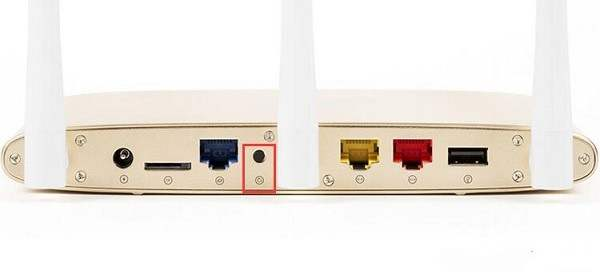 极路由3登录密码忘了怎么办_软件开发_IT综合服务-蚂蚜网(兼职|接单|私活|外包)