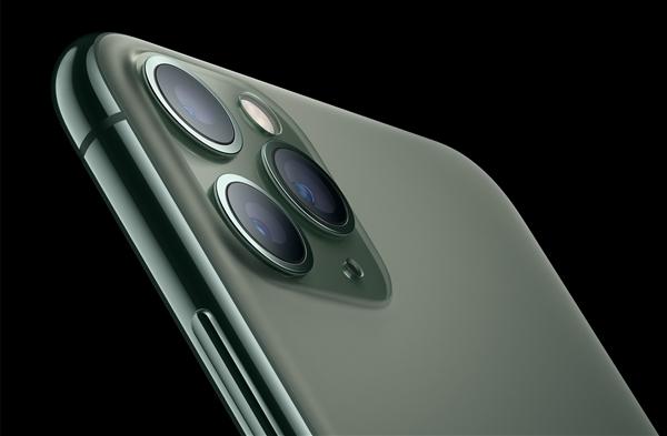 苹果A13被称性能王者:强_软件开发_微信行业-蚂蚜网(兼职|接单|私活|外包)