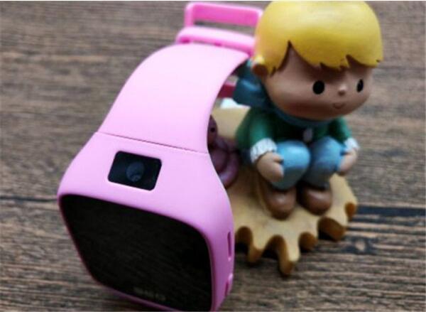 360儿童手表5c怎么激活_咨询顾问_日常咨询