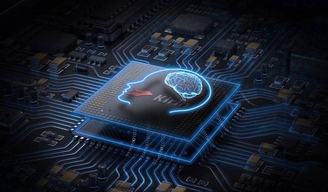 麒麟970处理器NPU是什么意思NPU有什么用_销售运营_搜索引擎优化