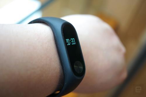 小米手环2充电需要多长时间_销售运营_网络营销-蚂蚜网(兼职|接单|私活|外包)