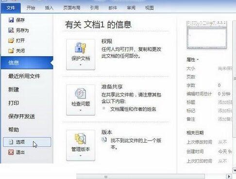 word2010启用或禁用Office加载项的操作方法_咨询顾问_解决方案-蚂蚜网(兼职|接单|私活|外包)