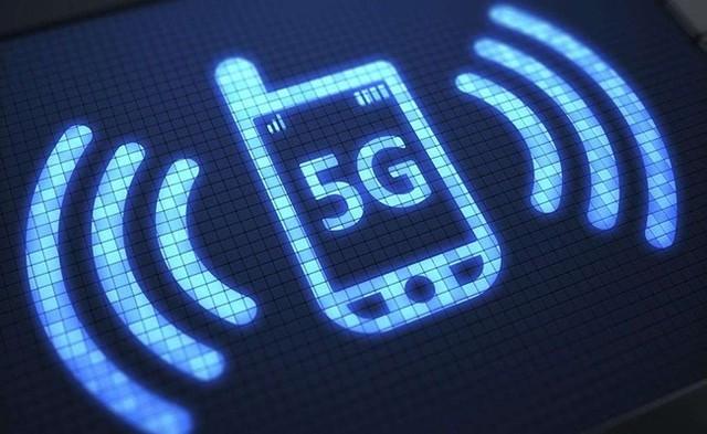 中国移动当前最新报告申请5G专利达1000项以上_精彩生活_便捷生活