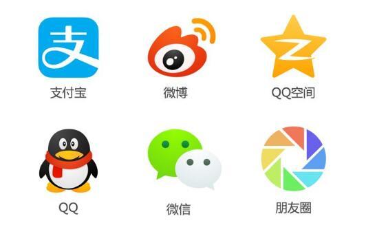 手机号码、微信、QQ等社交账号是否能够继承?_软件开发_微信行业