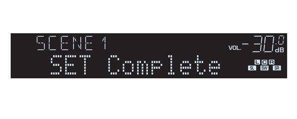 雅马哈HTR_2067家庭影院怎么一键式选择输入源和喜爱的设置_咨询顾问_互联网+-蚂蚜网(兼职|接单|私活|外包)