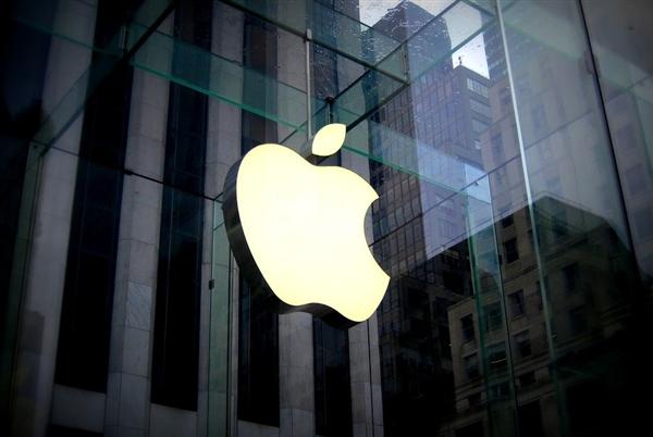 苹果AppStore再创新纪录:收入约合人民币26亿元_商务服务_公司经营-蚂蚜网(兼职|接单|私活|外包)