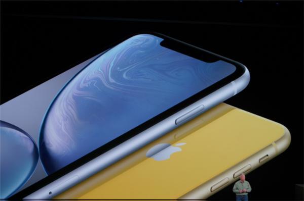 iphonexr支持指纹识别吗_兼职服务_网络钟点工-蚂蚜网(兼职|接单|私活|外包)