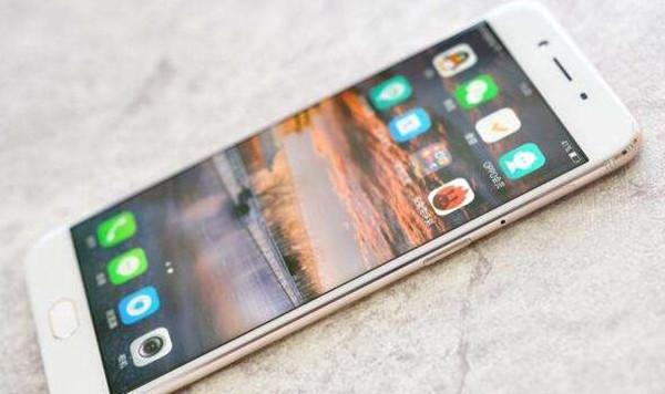 oppo手机怎么设置定位_咨询顾问_日常咨询