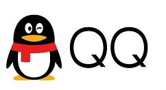 qq隐藏随身贴的详细方法_软件开发_微信行业-蚂蚜网(兼职|接单|私活|外包)