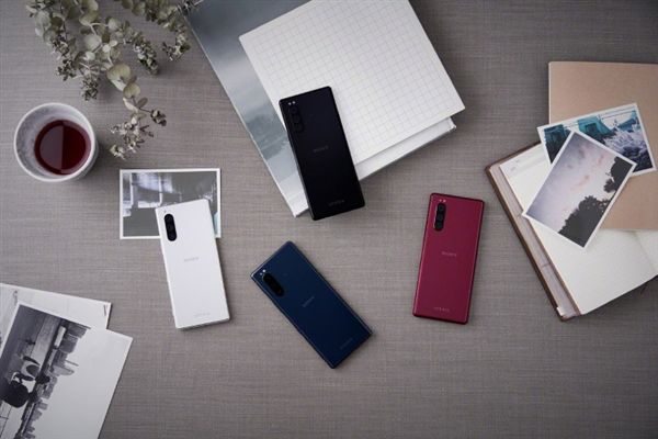 索尼Xperia5于美开启预订:5700元_销售运营_搜索引擎优化-蚂蚜网(兼职|接单|私活|外包)