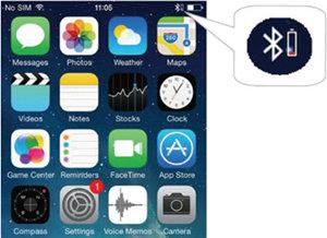 海威特i11耳机怎么看剩余电量_设计服务_文案/PPT设计-蚂蚜网(兼职|接单|私活|外包)