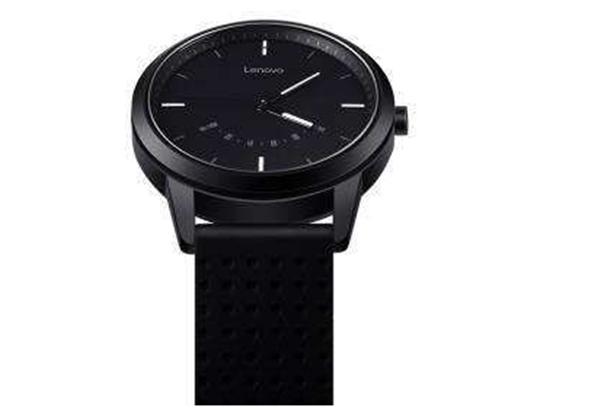 联想智能手表watchx的使用方法_软件开发_App应用-蚂蚜网(兼职 接单 私活 外包)
