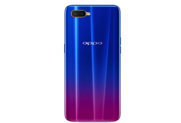 oppor15x有几个颜色_个性服务_起名取名