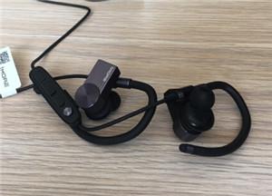 万魔E1023BT运动耳机指示灯说明_精彩生活_体检检查-蚂蚜网(兼职 接单 私活 外包)