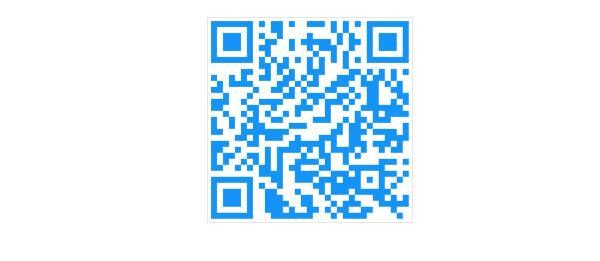 360儿童手表6c怎么激活_软件开发_IT综合服务-蚂蚜网(兼职|接单|私活|外包)