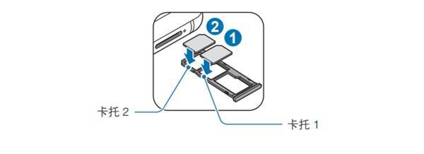 三星a8s怎么装电话卡_咨询顾问_日常咨询