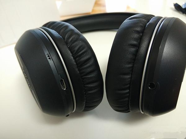 漫步者W800BT耳机使用说明_咨询顾问_解决方案