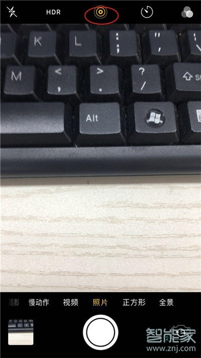 iphone11pro怎么动态拍照_技能专长_技术服务
