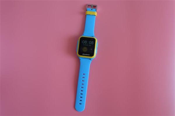 阿巴町儿童手表v118的防水怎么样_咨询顾问_日常咨询-蚂蚜网(兼职|接单|私活|外包)