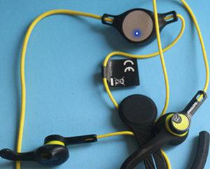 飞利浦SHQ7900耳机蓝牙配对方法_软件开发_IT综合服务-蚂蚜网(兼职|接单|私活|外包)