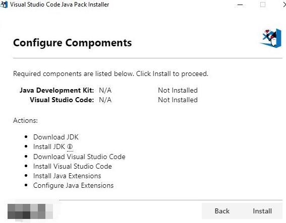 微软上线VSCode安装程序_资源共享_舞台设备-蚂蚜网(兼职|接单|私活|外包)