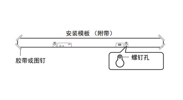 雅马哈YAS_207回音壁音箱怎么安装到墙上_咨询顾问_互联网+-蚂蚜网(兼职|接单|私活|外包)