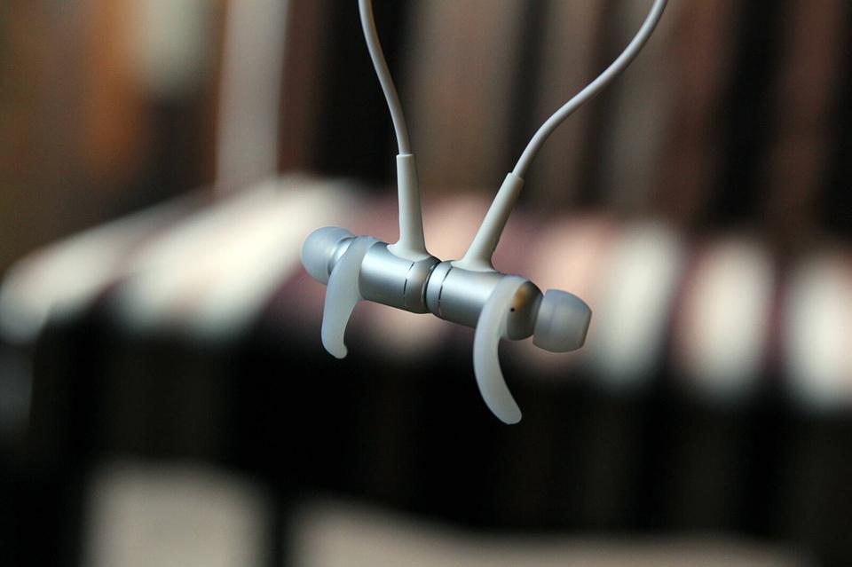 酷狗M1蓝牙耳机应该怎么开关机_咨询顾问_日常咨询-蚂蚜网(兼职|接单|私活|外包)