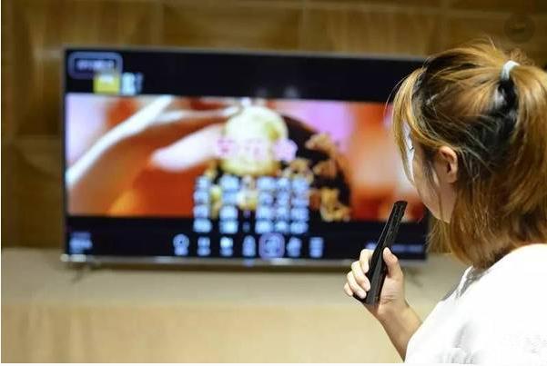 智能电视几大属性实用性怎么样_家居服务_室内设计-蚂蚜网(兼职|接单|私活|外包)