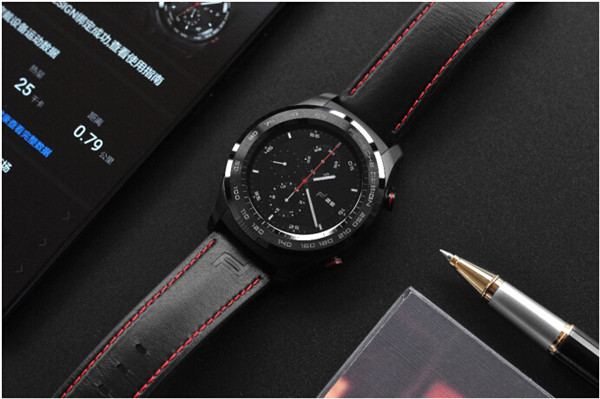 华为手表2蓝牙版有查找手机功能吗_销售运营_文案写作-蚂蚜网(兼职|接单|私活|外包)