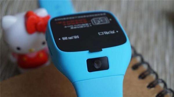 360儿童手表6c支持下载微信吗_软件开发_微信行业-蚂蚜网(兼职|接单|私活|外包)
