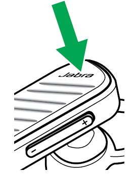 捷波朗talk2耳机怎么使用功能按钮_技能专长_技术服务