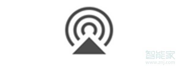 AppleWatchSeries4耐克智能手表控制中心图标意思_设计服务_文案/PPT设计-蚂蚜网(兼职|接单|私活|外包)