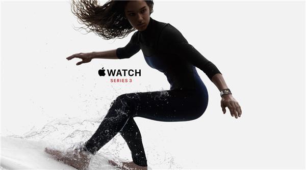 AppleWatchSeries3怎么浏览照片_咨询顾问_互联网+-蚂蚜网(兼职|接单|私活|外包)