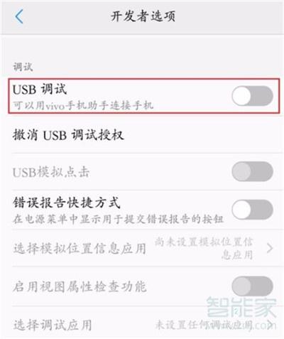 iqoopro怎么打开USB调试_咨询顾问_日常咨询-蚂蚜网(兼职|接单|私活|外包)