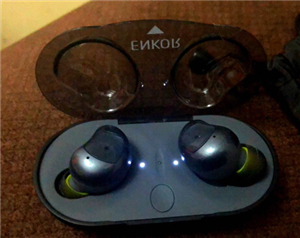 恩科ew20耳机怎么连接安卓手机_设计服务_文案/PPT设计