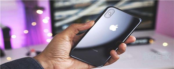 苹果反向充电怎么设置_咨询顾问_日常咨询-蚂蚜网(兼职|接单|私活|外包)