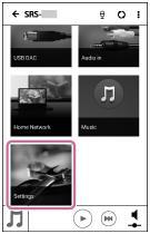 索尼SRS_HG1怎么查看电池电量_咨询顾问_互联网+