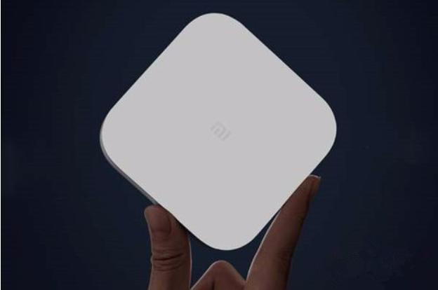 小型智能电视盒性能到底如何?_家居服务_室内设计
