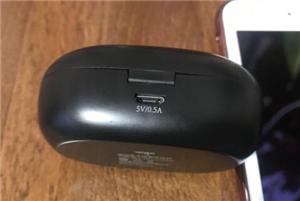 爱国者t05耳机充电盒怎么充电_软件开发_IT综合服务-蚂蚜网(兼职|接单|私活|外包)