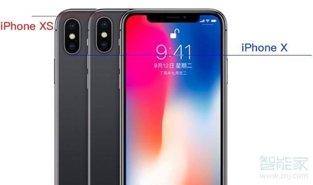 iphonexs长宽高_家居服务_室内设计