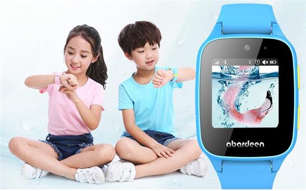 阿巴町儿童手表B108屏幕怎么样_咨询顾问_专业咨询-蚂蚜网(兼职|接单|私活|外包)