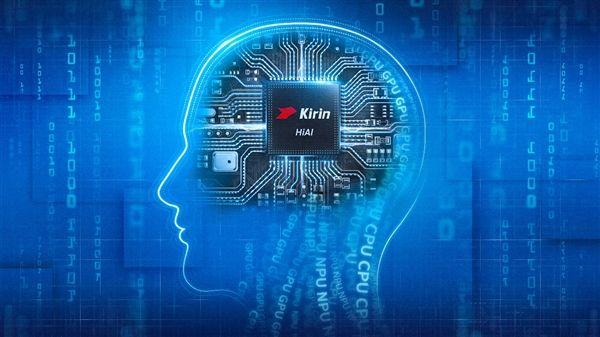 长虹带来8K闪电侠5G电视:75寸3.99万_销售运营_营销推广