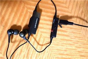 ATHCK200BT耳机怎么充电_设计服务_文案/PPT设计-蚂蚜网(兼职|接单|私活|外包)
