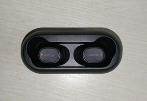 qcyt1青春版耳机充电指南_咨询顾问_日常咨询-蚂蚜网(兼职|接单|私活|外包)